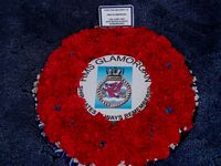 tn_Glamorgan Wreath EXCT 116
