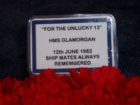 tn_Glamorgan Wreath EXCT 117