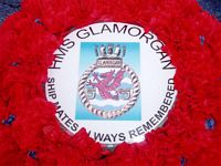 tn_Glamorgan Wreath EXCT 118