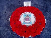 tn_Glamorgan Wreath EXCT 120